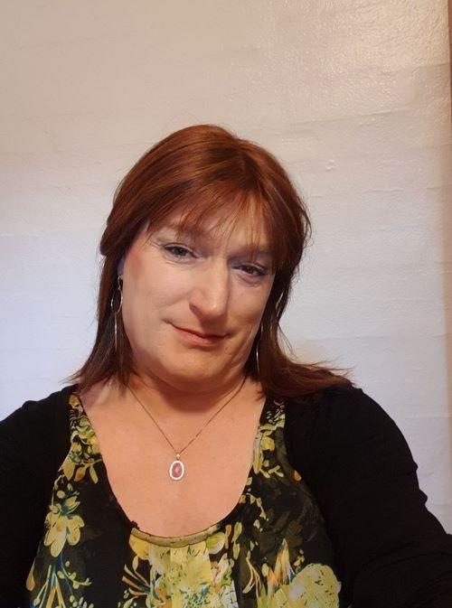 Monika Cressi